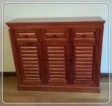 best price wooden shoe cabinet design