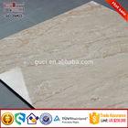 non slip marble floor tile for living room patterns