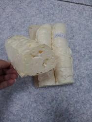 Hot Water-pipe insulation PU foam sealant supplier in China SP1900-5