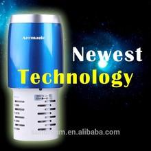 Air Cleaner For Car negative ion Air Car Cleaner for car air purifier