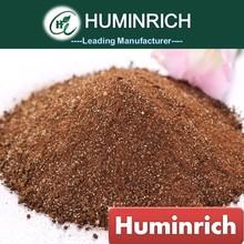 Huminrich 100% Soluble Humic Acid Organic Fulvic Acid NPK Fertilizer