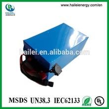 ups 24v 20ah lifepo4 rechargeable battery for inverter