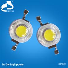 Best price 1w high power usb wifi adapter