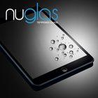 NUGLAS economic hot sell privacy screen protectors for ipad mini