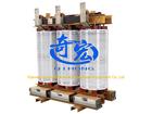 insulation Transformer