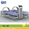 a osteoporose médica terapêuticos magnetoterapia equipamentos para osteoporose e terapêuticas de reabilitação com dispositivo de proteção