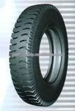 alibaba china repair tires bias truck tire 6.00-13