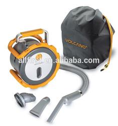 VC800 car vacuum cleaner
