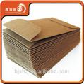 farklı tarzı fabrika fiyatı a4 kağıt zarf