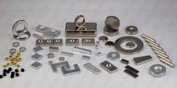 small neodymium magnet for fridge