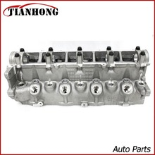 Mazda B2200 RF Cylinder Head OR2TF-10-100B