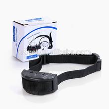 Universial Electronic Automatic Shock Animal Barking Stop Collar IPET-PD14