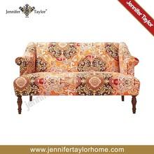 New design living room furniture sofa