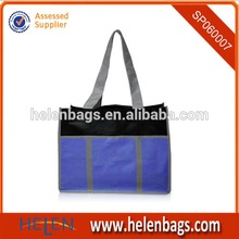 2015 Sale Custom Bags Fashion,Lady Fashion Bag,Shopping Fashion Bag