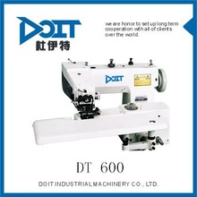 DT-600 Blind stitch machine stiching Industrial Sewing Machine