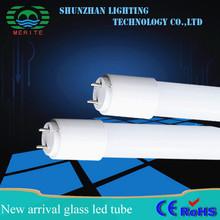 T8 tube lamp 15w epistar chip 2835 90cm of led tube 3 feet