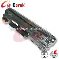 CC388A 388 388A 88A toner cartridge for HP P1007/1008