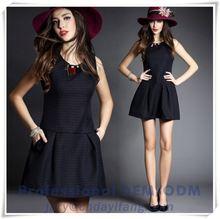 dressy tops plus size,dresses womens clothing,dresses women