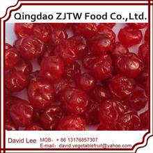 China Dried Fruit / Dried Cherry /Dried Cherries