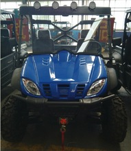 800cc UTILITY TERRAIN VEHICLE with new imported clucth