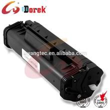 6A Toner Cartridge , Quality Test 3906A 06A Toner Cartridge for HP toner Printer