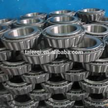 Inch size taper roller bearing M12649/10 engine bearing