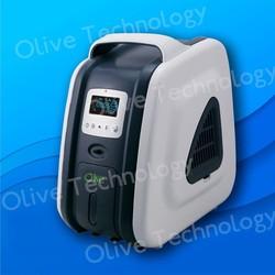 oxygen concentrator analyzer ,portable oxygen concentrator generator , portable oxygen generator