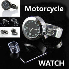 PN4652 Hot Sale Black or Silvery S-Steel Motorcycle Accessory