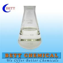 Poly-Methacrylate (PMA) Viscosity index improver lubricant additive