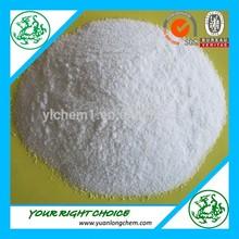 Factory price sodium bicarbonate 99% baking soda