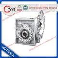 хорошее качество NMRV075 скорости редуктор для машинной индустрии