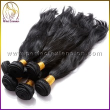 the distributor required for india full cuticle malaysian hair extension usa