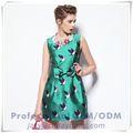 ünlü marka abiye, ünlü marka elbise, aile takım elbise veya plaj elbiseleri