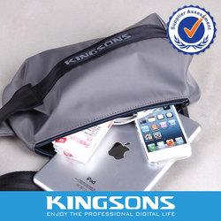 Front Shoulder Bag,College Boys Shoulder Bags,Messenger Fashion Bags