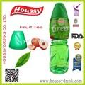 K- té de bebidas bebidas sabores de frutas naturales