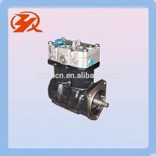 1626060 Volvo Truck Parts Air Brake Compressor