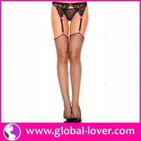 2015 high top quality free thong samples