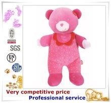 venda quente da alta qualidade brinquedo de pelúcia baratos ursos de pelúcia