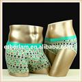 El nuevo diseño de la ropa interior de alta calidad para pareja
