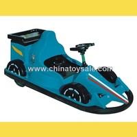 Guangzhou China cartoon toy car kids no battery car[H44-25]