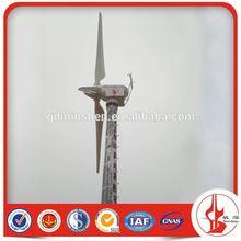 Free Energy Family 50kw Wind Power Generator