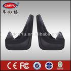 pvc rubber mud flap