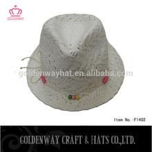 fashion trilby/fedora hats /hats fedora brand