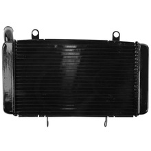 New Motorcycle Radiator Cooling Aluminum Fit For HONDA CB1300 X4 98-03 99 00 01