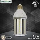 18W 27W 36W 45W SMD E40 Corn LED light