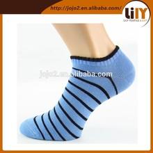 fashion nylon socks 2015 wholesale custom cheap men cotton summer socks short socks