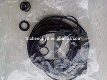hydraulic oil seal for REXROTH pump
