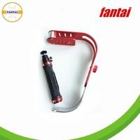 Video Stabilizer Instructions,Video Stabilizer for smartphone,handheld video stabilizer for video cameras
