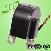AEM-A01 High precision CT current transformer