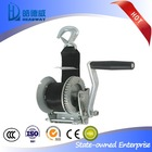 Factory Price Lifting Mini Hand Operated Winches Small